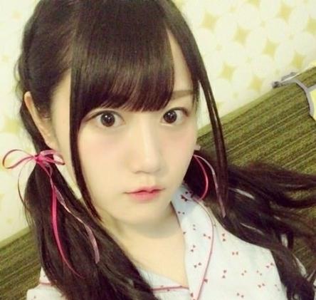 声優の小倉唯ちゃん、結婚願望がある24歳になる!!!!!!おめでとおおおおおおお