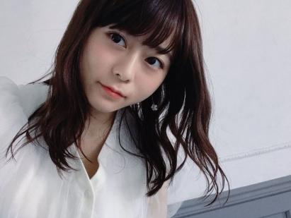 【悲報】声優・水瀬いのりちゃん、韓国の服を買っただけでツイッター民にパヨク認定されてしまう