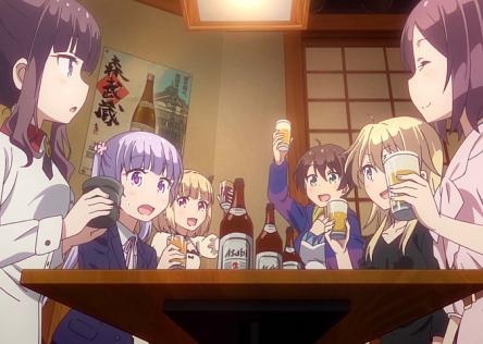 【物議】居酒屋で全員『飲み物は水』はありなのか。「頼まなきゃいけないルールはない」「非常識」と賛否両論