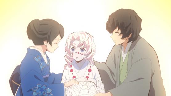 anime-kimetsu-21.png
