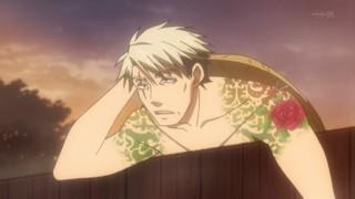 【朗報】温泉「もしかしてタトゥー受け入れた方が売れ行き良いのでは?」気付く