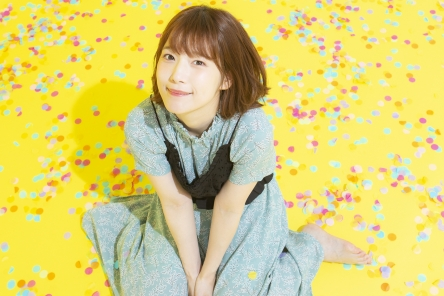 【画像・小ネタ】声優・内田真礼さん、今までの鬱憤を晴らすかのような力強いまわし蹴りを披露!