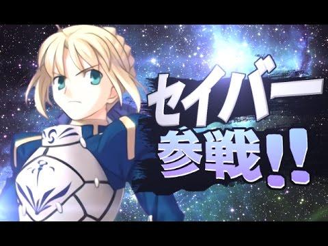 """Fateキッズ「アクタージュに宝具という言葉が出てきたけど """" 宝具 """" は奈須きのこによる造語!!」"""