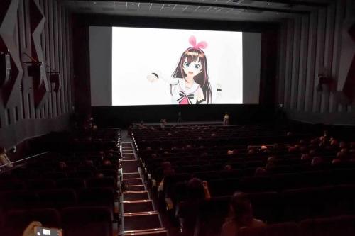 【悲報】映画館、ガチでヤバい 毎期3000万円の赤字を他の事業で穴埋め もっと見に行ってやれよお前ら もっとフード買えよ