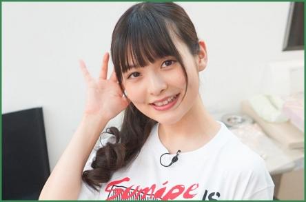 声優・上坂すみれさんがまたキモオタをシコらせにきてる!!