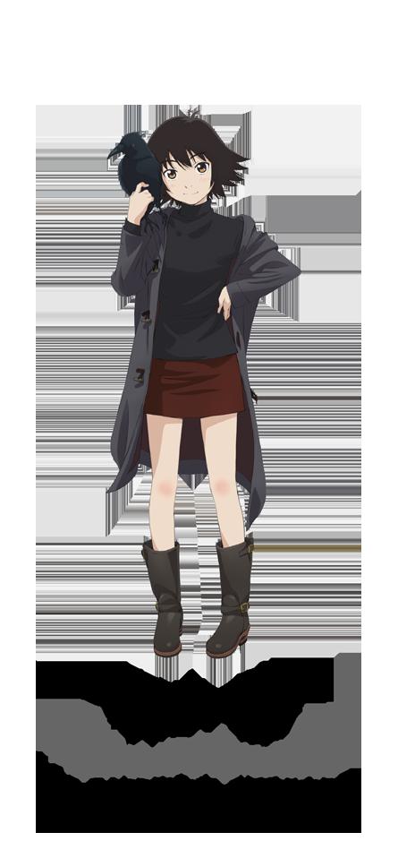 characters_haru_445_939_2.png