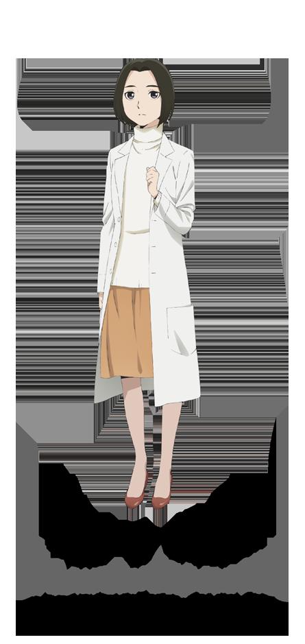 characters_shinako_445_939_2.png