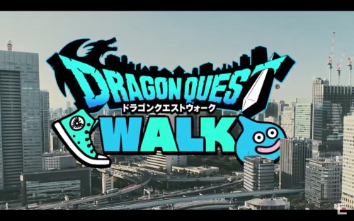 dragon-quest-walk.jpg