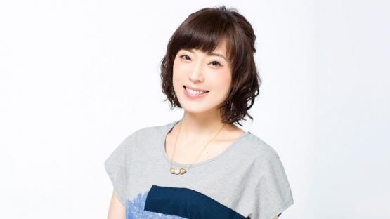 e-nakamura_mv.jpg