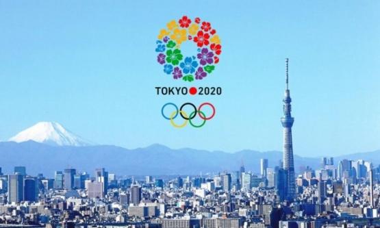 【悲報】東京オリンピック、日本の漫画、アニメで客寄せするしかないw