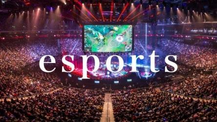『「eスポーツ」と聞いて「ただのゲームじゃん、どこがスポーツ?」』と思う人はこういう感覚らしいぞ!