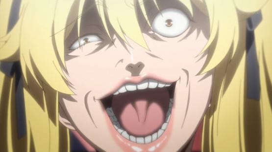 キチガイアニメ四天王『カブトボーグ』『ミルキィホームズ』あと二つは?