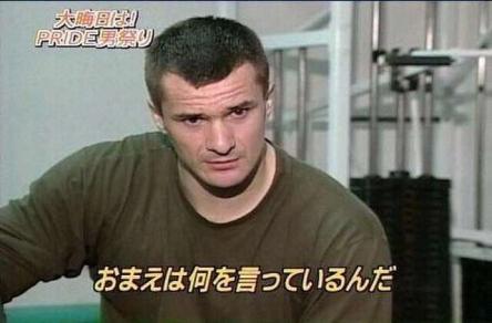 【悲報】香川県、テレビやインターネットに触れることを非推奨してしまうww