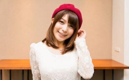 【祝】新田恵海さん、12月10日にアーティストとして再デビューを発表!「自分と向き合いたい」