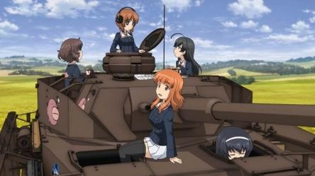 幼児向け「はたらくくるま」図鑑に『戦車』が載っていて不適切との指摘