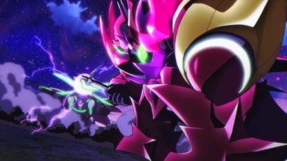 今期アニメ、アマゾン円盤ランキングはシンフォギアとロードエルメロイが好調!!  ロボットはまたダメなの(´・ω・`)?