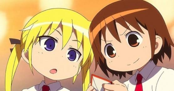 煽り抜きで 「え、これ、何がおもしろいんだ?」と感じたアニメ