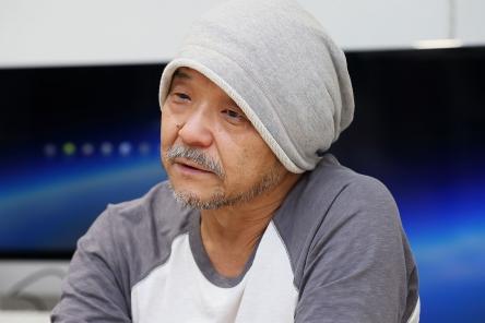 アニメ・映画監督・押井守『今は日本という国にアイデンティティを求めてるのはネトウヨぐらいのもん』
