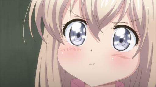 """【変態】""""CGで作った少女の裸画像は児童ポルノ"""" 有罪確定へ!!"""
