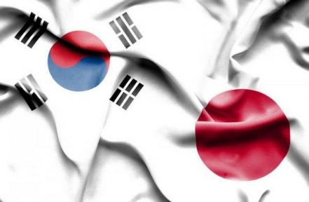 【どんどん悪化する日本と韓国の仲】不買運動と反日感情のため韓国で『映画 ドラえもん』の公開が延期に