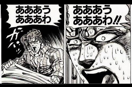【悲報】新人VTuberさん、初配信で顔バレ&自宅バレしてしまう