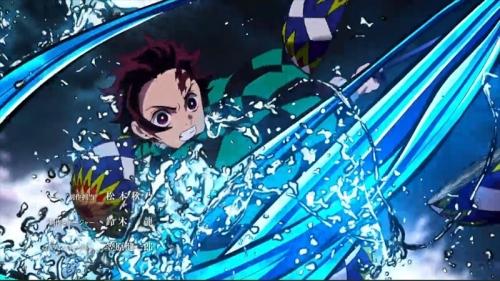 kimetsu-anime-hyougen.jpg