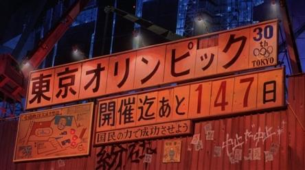 l_f200227_akira_ato147_2.jpg