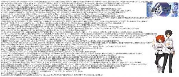 mO68lDrl.jpg