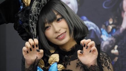 アニオタ美人アナウンサー・宇垣美里さん「今後やってみたいこと?アニメが好きなので、声優をやってみたいです!」