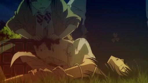 女さん「AEDを使うために男性に衣服を脱がされたら不快」⇒ 高須院長「この日本人女性たちバッカじゃないか」