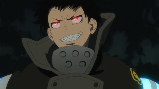 【悲報】夏アニメ『炎炎ノ消防隊』の売上げが出るも酷すぎる数字(´;ω;`) あとDMMアニメの売上が異常だと話題に