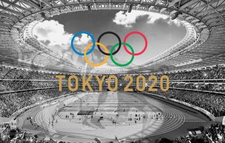 olympic-eye-catch.jpg