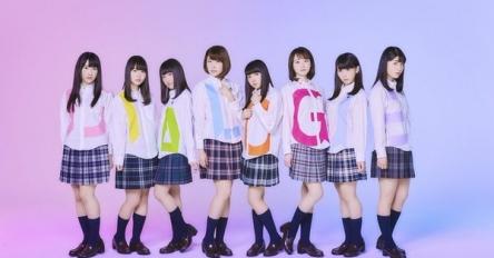 女声優8名による新アーティストユニットが誕生!! 声優のアイドル化が止まらねえええええええ