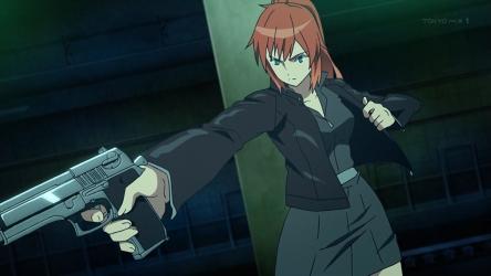 京アニ放火事件、もし日本が銃所持可能国家だったら今回の事件は防げてた?
