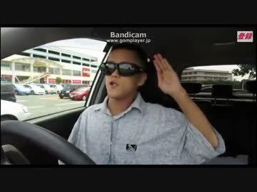 有名Youtuber・syamuさん、突然の引退宣言でファン困惑wwwwwwwww