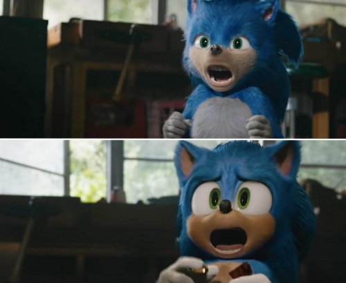 sonic_movie_design_new_old003.jpg