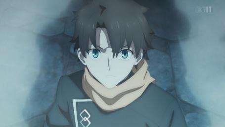 『Fate/Grand Order 絶対魔獣戦線バビロニア』12話感想・・・小太刀がいなくなった2クール目開始!! 後半からが本番らしいから楽しみだな!