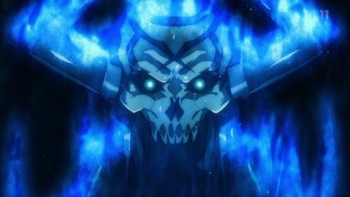 【FGO】『Fate/Grand Order -絶対魔獣戦線バビロニア』19話感想・・・原作組「ハサンきたああああああああ!うおおおお!」 アニメ組「え?・・・誰?」「ハサンってアサシンの雑魚やろ?」