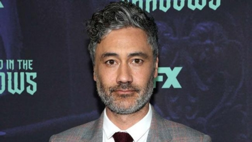 taika_waititi_-getty-h_2019s.jpg