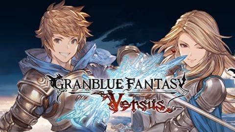 thumbnail_granblue-fantasy-versus_20190513184720.jpeg