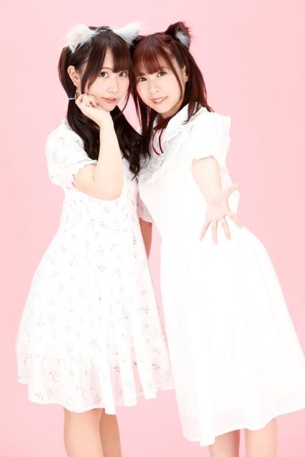 yagi_saeki_fixw_640_hq.jpg