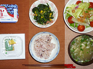 meal20190621-2.jpg