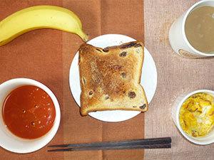 meal20190622-1.jpg
