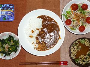 meal20190622-2.jpg
