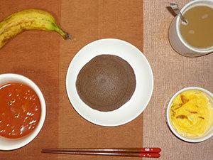 meal20190629-1.jpg
