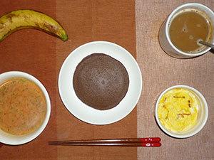 meal20190630-1.jpg