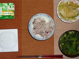 meal20190630-2.jpg