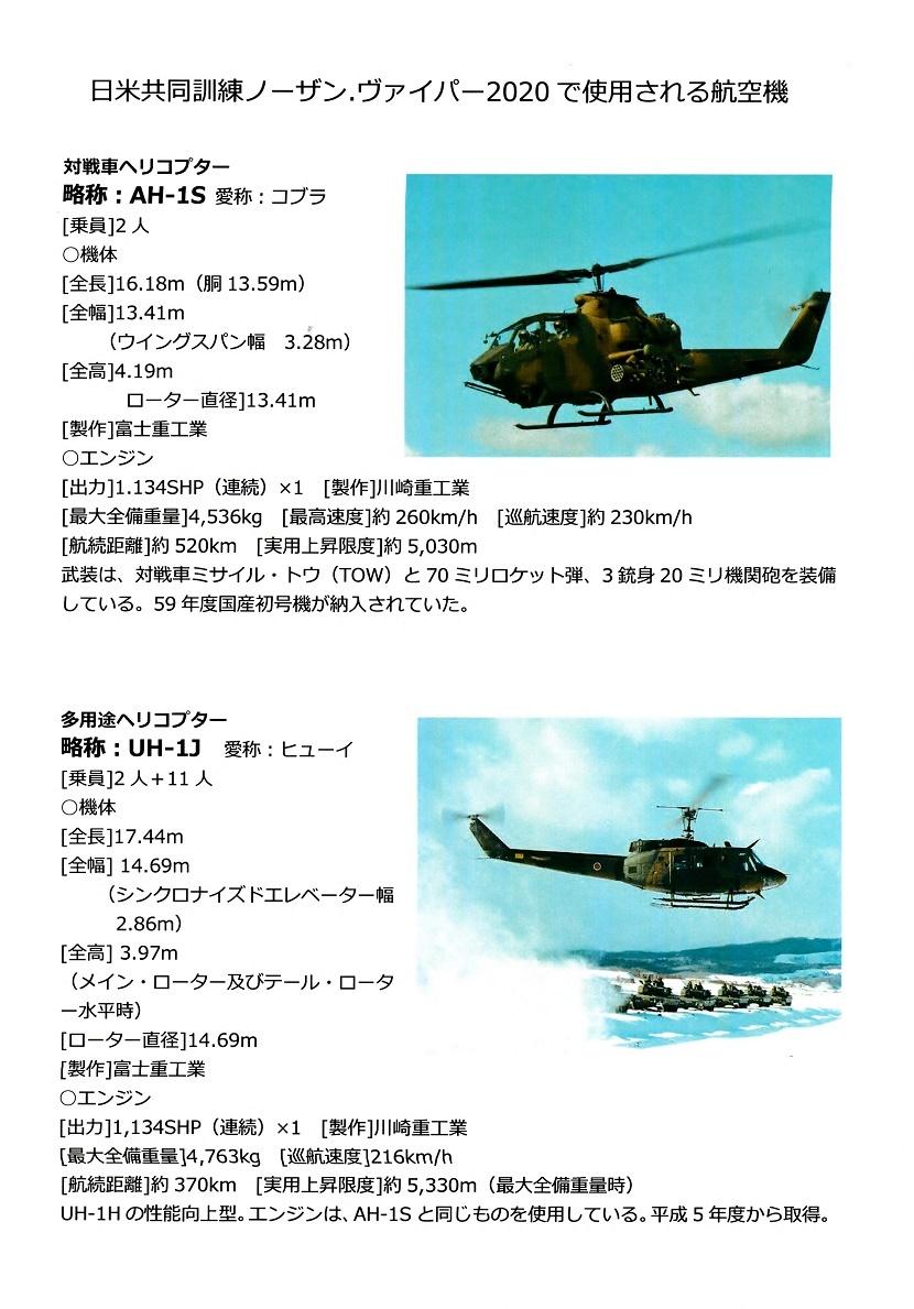 使用航空機1(縮小)