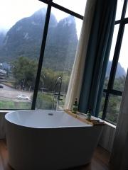 桂林のホテル