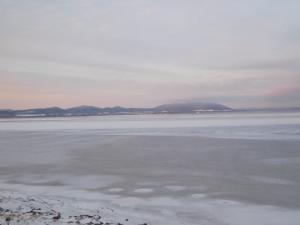 201122.jpg